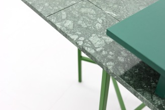 Tables for the 1 percent_detail