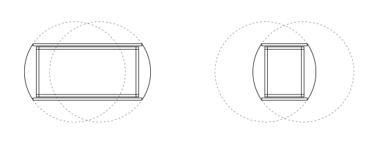 benches diagram final