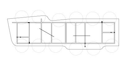 seating diagram final
