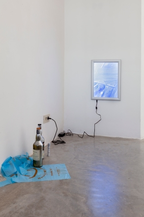 20190829_DMW_Kris_Van_Dessel_Tom_Van_Malderen_GOOD_CONDITIONS-48 The Last Plastic Bag