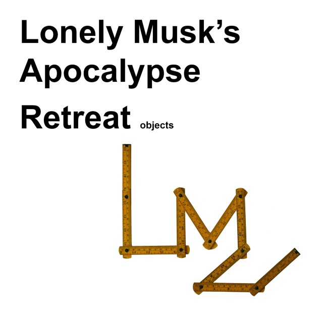 Lonely Musk2