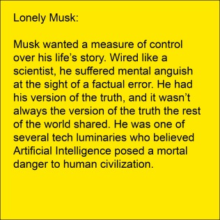 Lonely Musk5